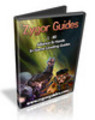 Thumbnail (Horde + Alliance)Zygors ingame leveling guide