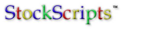 Thumbnail Google search script