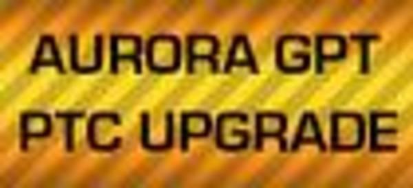 Product picture Aurora GPT/PTC Script