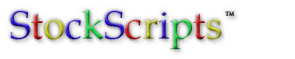 Product picture Google search script